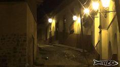 Calle Alcantarilla, Pátzcuaro