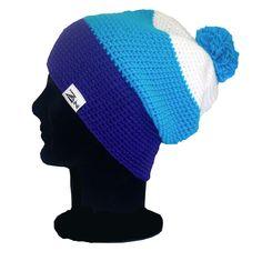Bute from Zaini Hats