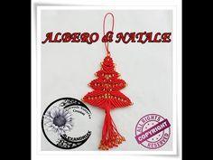 #DIY arbolito de navidad