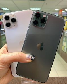 Iphone 5c, Apple Iphone, Iphone Phone Cases, Iphone Case Covers, Iphone 7 Plus, Portable Iphone, Apple Mobile Phones, Free Iphone Giveaway, Makeup Ideas