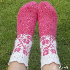 Leg Warmers, Ravelry, Socks, Legs, Accessories, Shopping, Design, Fashion, Leg Warmers Outfit