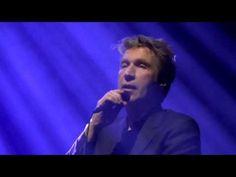 Frank Boeijen - Wachten op een Vriend - YouTube
