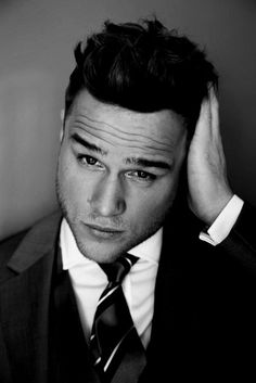 Listen to music from Olly Murs like Troublemaker, Dance with Me Tonight & more. Find the latest tracks, albums, and images from Olly Murs. Olly Murs, Alesso, Raining Men, Celebs, Celebrities, Look At You, Attractive Men, My Favorite Music, Perfect Man