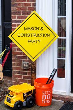 construction-party-entrance