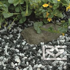 Kelkay Rose Granite Decorative Aggregates Decorative Aggregates Garden Landscaping Granite
