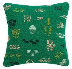 Souk Hook Pillow
