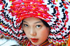 Epiphany celebrations and a big clean: Wednesday's best photos | News | The Guardian Pretty Pictures, Cool Photos, China People, Workers Party, Bridal Headdress, Picture Editor, Flower Market, Epiphany, S Pic