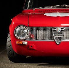 Retro Cars, Vintage Cars, Alfa Romeo Gta, Alfa Romeo Giulia, Top Cars, Cars Motorcycles, Luxury Cars, Race Cars, Classic Cars