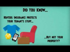 Landlord's Insurance Protection