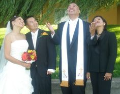 find this pin and more on pinoy weddings by pastor padre burgos