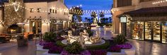 Hyatt Regency Huntington Beach Resort and Spa in Huntington Beach, CA