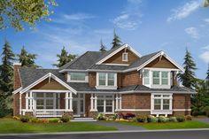 House Plan 132-212