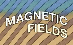 """""""Researchers discover first sensor of Earth's magnetic field in an animal"""" http://www.eurekalert.org/pub_releases/2015-06/uota-rdf061715.php"""