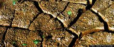 Drought - Climate change forecast dire even if changes made - Nov. 22, 2012