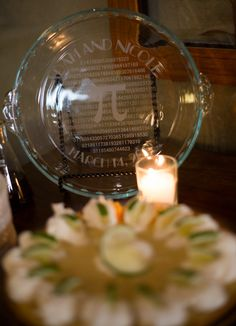 Fort Collins Pi Day Wedding Stark Bellamy Photography Pie Plate Pi Day Wedding, Pie Plate, Fort Collins, Orchids, Table Decorations, Photography, Ideas, Style, Swag