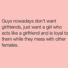Image shared by Find images and videos about boy, quotes and sad on We Heart It - the app to get lost in what you love. Real Talk Quotes, Fact Quotes, Mood Quotes, Dont Settle Quotes, Badass Quotes For Guys, Liars Quotes, Anniversary Quotes, Tweet Quotes, Twitter Quotes