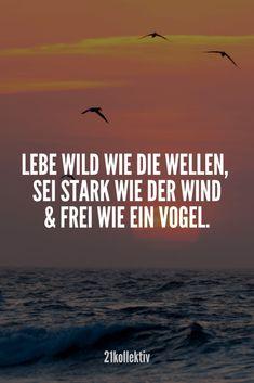 Alle Gedichte Goethes sind durchdrungen von demselben Geiste der uns.