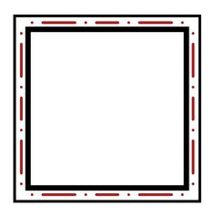 Tin Ceiling & Backsplash Pattern #20 | American Tin Ceilings Pvc Ceiling Tiles, Wall Tiles, Backsplash Tile, Tiling, Tin Ceiling Kitchen, Tin Ceilings, Victorian Pattern, Arabesque Pattern, Diy Home Repair