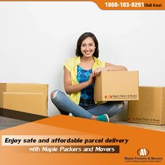 Get safe and Affordable delivery with best Packers and Movers    #professionalpackersandmover  #bestmoversandpackersindelhincr #bestmoversandpackersindelhincr