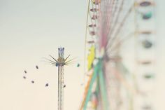 the last days of summer ... by laura evans photography, via Flickr #lensbaby