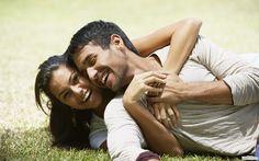 Faire l'amour est l'une des expériences les plus belles et les plus satisfaisantes que nous puissions vivre avec une autre personne. Il y a des personnes qui disent qu'elles font l'amour et d'autre…