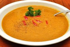 3 healthy winter soup recipes for your family