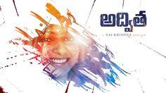 "Advitha - New Telugu Short Film 2016. Watch ""ADVITHA "" Short Film directed by P. Sai Krishna Cast : Varaprasad D.OP. Sathish Adapa Editing : P. Sai Krishna D..."