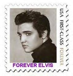 Google Image Result for http://riprenfield.com/wp-content/uploads/2008/12/016-forever-elvis-stamp.jpg
