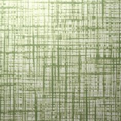 Tessuto TSS 9-5164 Vert