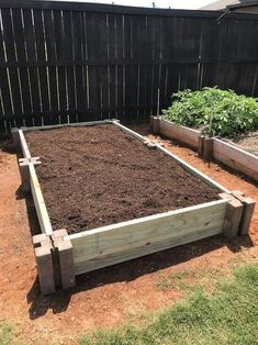 raised garden beds metal # - cheap raised beds - organic gardening tips - raised beds front yard - recipes with chicken - raised garden beds metal