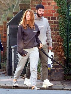 Image result for stacey dooley style