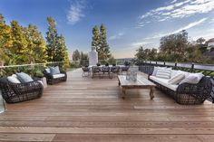 See Inside Emily Blunt and John Krasinski's $8 Million Los Angeles Home