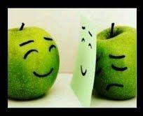 Minden amitől mosolyra görbül a szád! :) - Smiley Világ :)