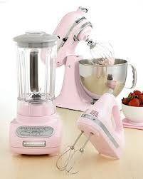 Voor een keukenprinses