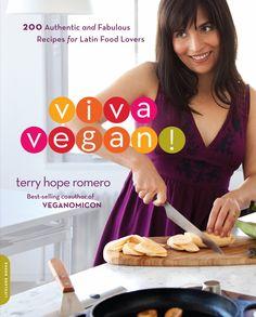 Vegan Vegan Vegan