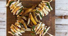 Carrots, Vegetables, Food, Meal, Veggies, Essen, Vegetable Recipes