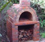 Glenthompson Bricks is a family owned and operated boutique Brick Company in Glenthompson a small rural town in the Western District of Victoria.