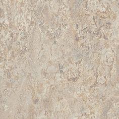 Wilsonart Countertop Color Bianco Romano 1872 35 Vt
