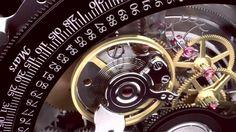 Midnight Planétarium Poetic Complication™ - Van Cleef & Arpels - http://hiphopboutiques.com/blog/midnight-planetarium-poetic-complication-van-cleef-arpels/