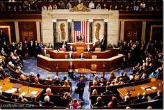 Senado de EE UU aprueba ley contra el tráfico de seres humanos - http://www.leanoticias.com/2015/04/23/senado-de-ee-uu-aprueba-ley-contra-el-trafico-de-seres-humanos/