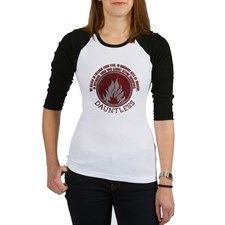 4b7acd9a6a3 No Matches For divergentthemovie T-Shirts - CafePress