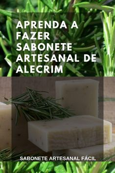 Handmade Candles, Handmade Soaps, Homemade Cosmetics, Homemade Soap Recipes, Perfume, Natural Shampoo, Luz Natural, Home Made Soap, Natural Cosmetics