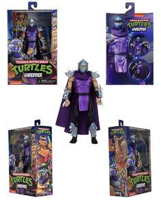 Stern Pinball, Teenage Mutant Ninja Turtles, Tmnt, New Image, Crates, Darth Vader, Fictional Characters, Fantasy Characters, Shipping Crates
