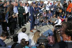 Fort Lauderdale suspect claimed government was controlling his mind months before shooting