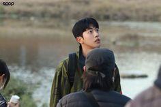 Kdrama, Fandom Kpop, Nam Joohyuk, Joo Hyuk, Actor Model, Suzy, Actors, Instagram