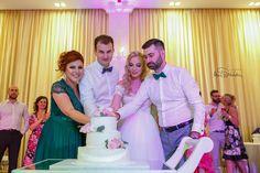 Fotograf nunta - Fotograf nuntă București - Fotografie Nunta