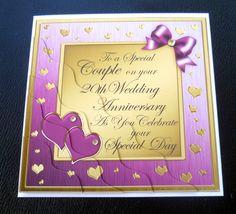 wedding anniversary wishes 9th anniversary anniversary quotes ...