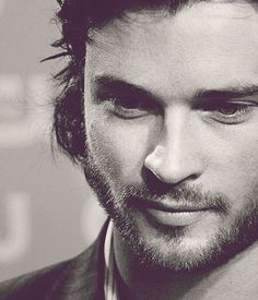 Tom welling. This is one of the most attractive pictures I've seen of him!!! ❤️❤️❤️