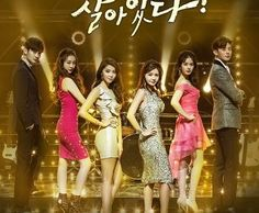 Sister Is Alive Episode 60 English Sub