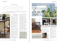 etc Magazine April 2013